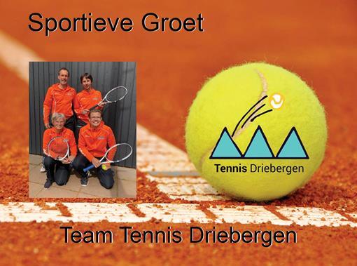 foto tennis driebergen.jpg